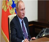 الكرملين: بدء تجارب بشرية على لقاح كورونا الروسي في الإمارات