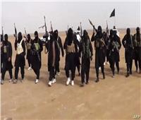 المشدد 10 سنوات للمتهم بالانضمام لداعش وإدارجه بقوائم الإرهاب