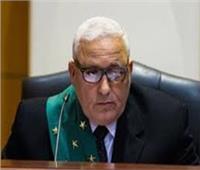 تأجيل ثالث جلسات محاكمة متهمي «داعش بولاق» لـ11 نوفمبر