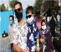 إيران تسجل أعلى عدد يومي لوفيات كورونا