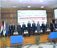 «الإتحاد الأوربي بين تحديات كورونا والتعاون الصيني» مؤتمر بجامعة أسيوط