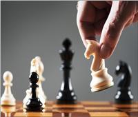هل لعب «الشطرنج» حرام؟ .. مفتي الجمهورية يجيب