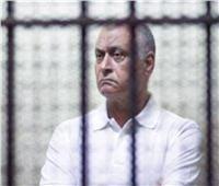 تأجيل محاكمة «سليمان» وآخرين في «أرض الجولف» لـ14 ديسمبر