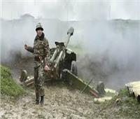 إقليم ناجورنو قرة باغ يعلن مقتل 51 آخرين من جنوده في القتال مع أذربيجان
