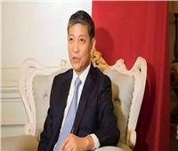 السفير الصيني يكتب لـ«بوابة أخبار اليوم» مقالاً حول دور القاهرة وبكين للحد من الفقر