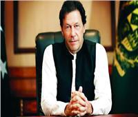 عمران خان يبحث مع نظيره الاسترالي العلاقات الثنائية