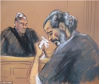 «إرهابي وابنه داعشي».. من هو «عادل عبد الباري» مُتحدث بن لادن؟