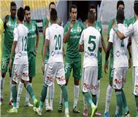 المصري يحقق فوزًا مثير على «سيد البلد»