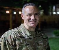 الجيش الأمريكي يعلن تنفيذه غارات جوية ضد طالبان في هلمند