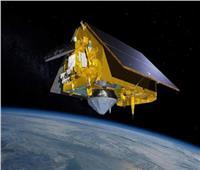 قبل إطلاقه.. 4 معلومات عن أحدث قمر صناعي لرصد الأرض
