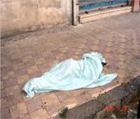 مصرع طفل صدمته سيارة أثناء سيره بأحد شوارع المنيا