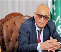 «أبوشقة»: تأجيل اجتماع الهيئة الوفدية إلى ما بعد الانتخابات البرلمانية