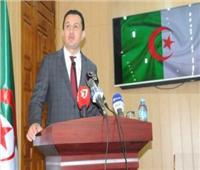 مستشار رئيس الجزائر: تعديلات الدستور مبنية على شراكة المجتمع