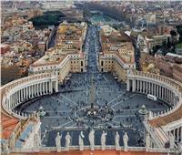 «الفاتيكان» تسجل حالات إصابة بكورونا لأول مرة منذ مايو