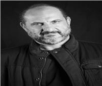 خالد الصاوي في ضيافة لميس الحديدي بـ«كلمة أخيرة»