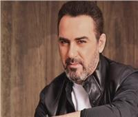فيديو| وائل جسار: «لما مصر تطلبني لازم أكون أول واحد يلبي النداء»