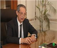 «بدراوي»: تأجيل دعوة الهيئة الوفدية يتفق مع اللائحة.. ويحذر من الفوضى