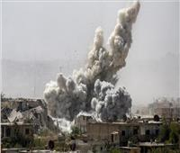 أنباء عن وقوع انفجار في منطقة الكرادة وسط بغداد