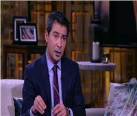 بركات يكشف استعدادات منتخب مصر لمواجهتي توجو