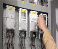 «الكهرباء»: تغيير 27 مليون عداد مسبوق الدفع خلال 7 سنوات