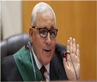 اليوم.. ثاني جلسات محاكمة متهمي «خلية الوايلي الإرهابية»