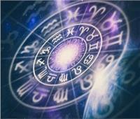 حظك اليوم| توقعات الأبراج 13 أكتوبر 2020