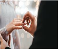 هل يجوز للرجل أن يتزوج ابنة أخت زوجته؟.. «البحوث الإسلامية» يجيب