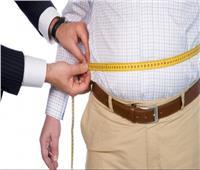 جراحات إنقاص الوزن قد تقلل من خطر الإصابة بسرطان البنكرياس لدى مرضى السكر