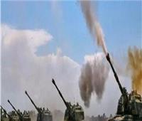 قره باغ: ارتفاع حصيلة قتلى القوات الأرمينية إلى 542 شخصا