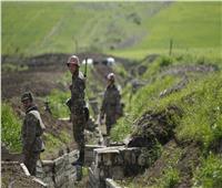 ناجورونو قرة باغ يعلن مقتل 17 جنديا آخر في الصراع مع أذربيجان