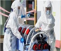 المكسيك: تسجيل 3542 إصابة جديدة و164 وفاة بفيروس كورونا