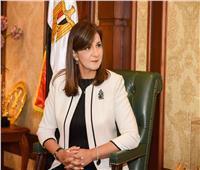 السفارة المصرية بالأردن تكلف محاميا للدفاع في واقعة الاعتداء على مصري