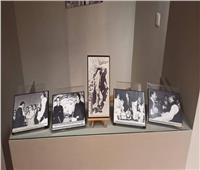 «بنجلاديش» تهدي مكتبة الإسكندرية صورًا نادرة