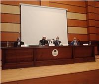 وزير الأوقاف: تنظيم قضية الإنجاب ضرورة شرعية ووطنية