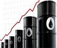 أسعار النفط ترتفع بدعم نمو الواردات الصينية من الخام