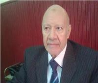 عضو الوطنية للانتخابات: نحرص على تذليل العقبات أمام مشرفي اللجان