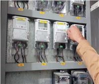 الكهرباء: تغيير 27 مليون عداد مسبوق الدفع خلال 7 سنوات