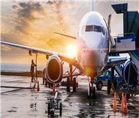 هيئات الطيران: معايير الاتحاد الأوربى للسفر تعرض ملايين الوظائف للخطر