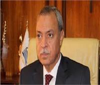 القليوبية تتلقى 171 ألف طلب تصالح في مخالفات البناء