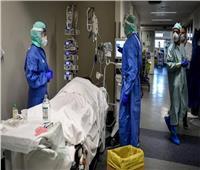تسجيل أول وفاة نتيجة العدوى الثانية بفيروس كورونا