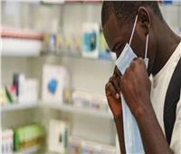السنغال تسجل 15 إصابة جديدة بفيروس كورونا