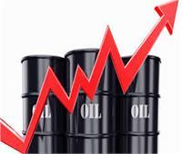 نكشف أسباب ارتفاع النفط عالميا على المدى القصير والطويل