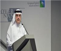الرئيس التنفيذي لأرامكو السعودية: سوق النفط تجاوز الأسوأ