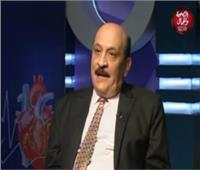 بالفيديو| طبيب: 8.5 مليون مريض بالسكر في مصر