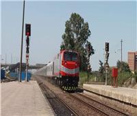 4 أنواع منها لـ«الطلبة».. تعرف على اشتراكات قطارات السكة الحديد