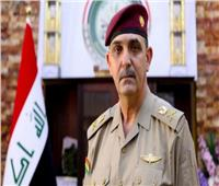 العراق: اعتقال داعشي أثناء محاولته التسلل إلى الرمادي