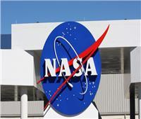 أمريكا: 7 دول وافقت على اتفاقات «أرتميس» لتنظيم العمل على سطح القمر
