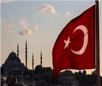 تركيا تشن حربا إلكترونية على أرمينيا وتحجب مواقعها الرسمية
