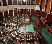 إصابة 18 نائبا.. كورونا يفتك بالبرلمان التونسي