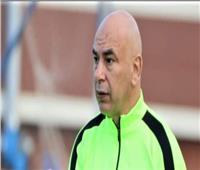 حسام حسن عن تدريب الاتحاد: «مينفعش أمسك أي فريق»